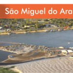 41_sao-miguel-do-araguaia_2
