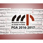 Logo do PGA 2016-2017 - editada