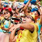 Carnaval 2017 (1)