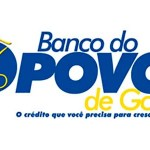 conseguir-emprestimo-no-banco-do-povo-goias