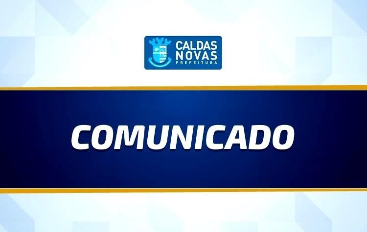 tcm_comunicado-1-1
