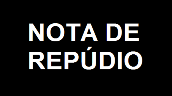 Nota-de-Repudio1