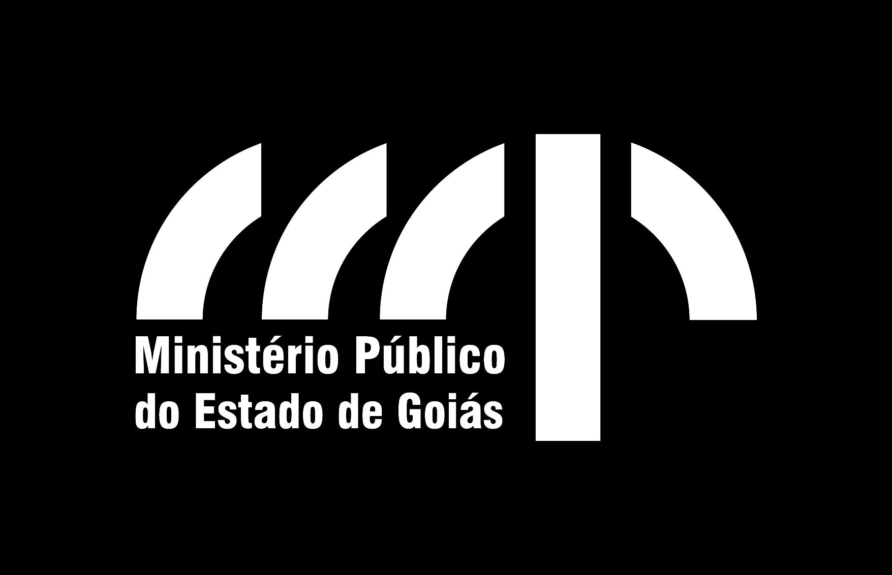 15_43_40_453_Logo_MPGO_03