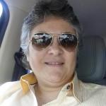 Teresa Cristina [Teka]