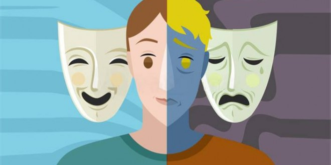 🎭🗣#Artigo| BIPOLARIDADE POLÍTICA?