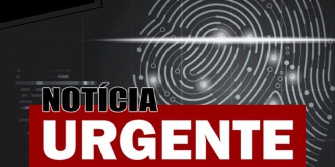 ❓☦#CaldasNovas| CORPO EM ESTADO DE DECOMPOSIÇÃO AINDA NÃO FOI IDENTIFICADO