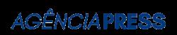 Agencia Press
